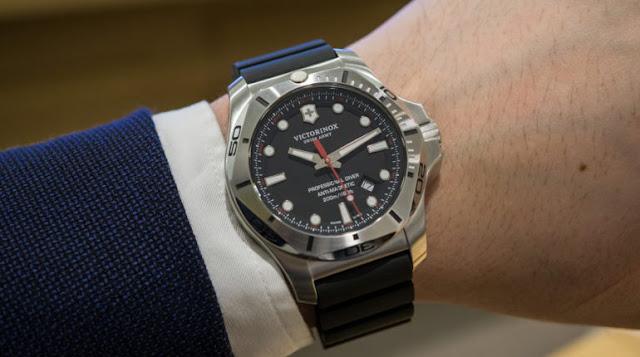 Top 3 best Watches for men Under $300