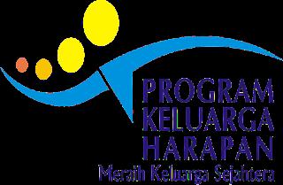 Kelengkapan Berkas SDM PKH Hasil Seleksi Online 2017