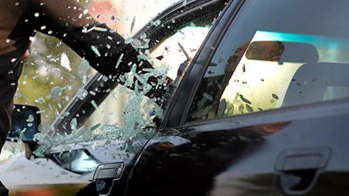 Panduan Menghindari Tindak Kriminal Saat Berkendara