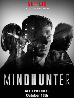 Mindhunter S01 Dual Audio Hindi Complete 720p WEBRip 2.8GB