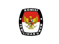Rekrutmen Tenaga Teknis Komisi Pemilihan Umum (KPU)