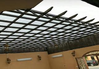 مظلات خارجية للمنازل الرياض اسعار D-y5gYCWwAA9bf6.jpg