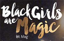 http://www.blackgirlmagicmag.com/