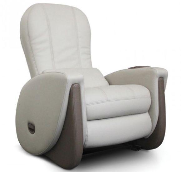 Arredo in poltrona massaggiante for Poltrona massaggiante ikea
