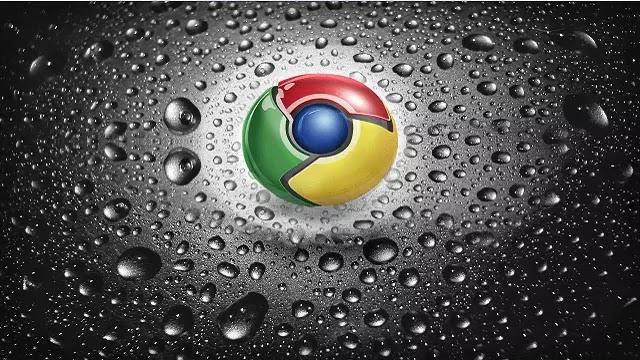 افضل متصفح حتى الان جوجل كروم 1