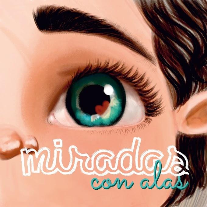 MIRADAS CON ALAS