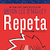 Bryan Lee O'Malley: Repeta