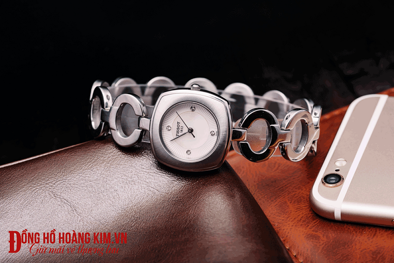 bán đồng hồ nữ đẹp mới về