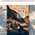 Ντοκιμαντέρ  του ΚΚΕ..... «Η Επανάσταση, ατμομηχανή της Ιστορίας»