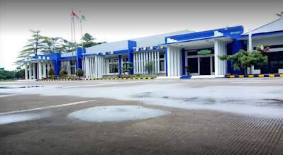 Lowongan Kerja Cost Accounting Supervisor PT Tambang Timah (Persero) Penempatan Cilegon