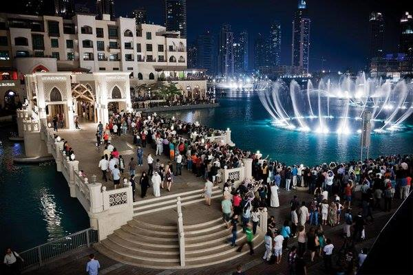 9 Beautiful Places In Dubai You Must Visit Before You Die Uae Dubai Metro City Streets Hotels