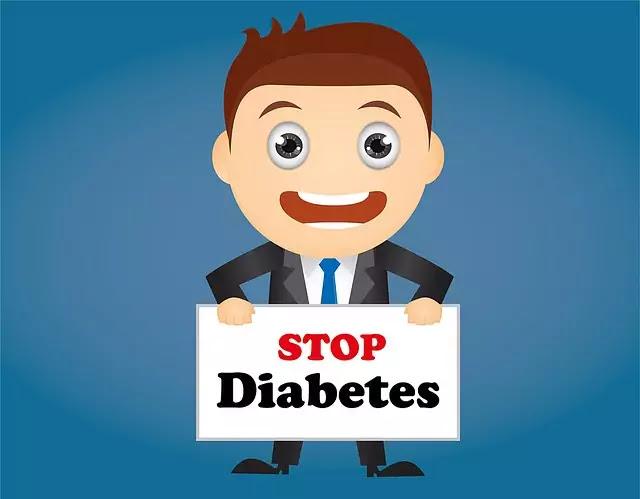 Diabetes ka gharelu upchar in Hindi