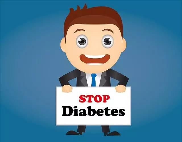 डायबिटीज का घरेलू उपचार   Diabetes ka gharelu upchar in Hindi