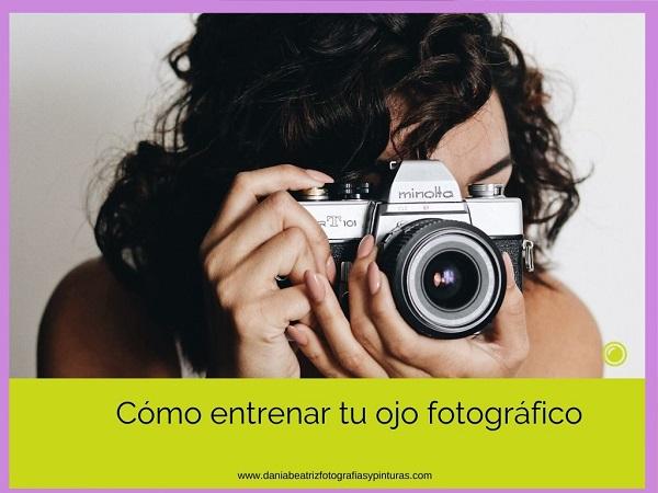 el-ojo-fotografico
