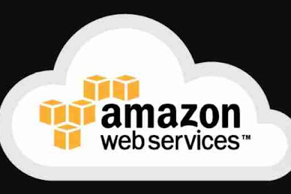 How To Create Free Amazon AWS VPS Registration Tips For 1 Years