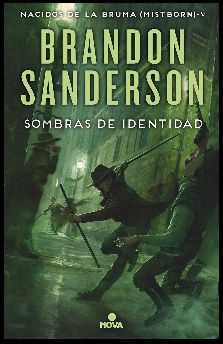cubierta-libro-sombras-de-identidad-brandon-sanderson-nova