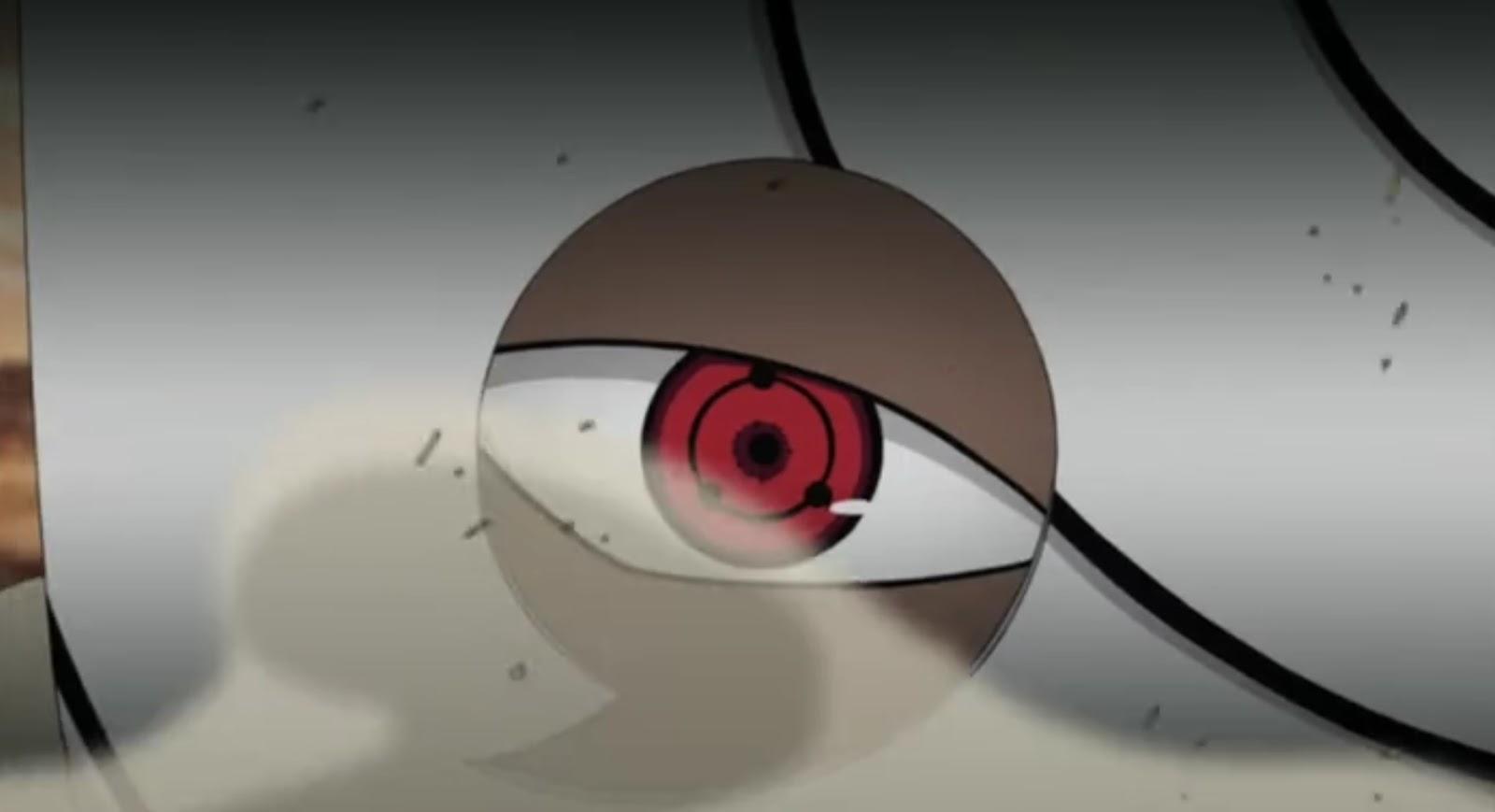Naruto Shippuden Episódio 276, Assistir Naruto Shippuden Episódio 276, Assistir Naruto Shippuden Todos os Episódios Legendado, Naruto Shippuden episódio 276,HD