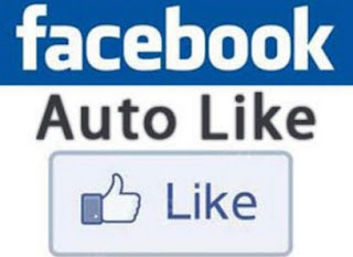 FREE Download Facebook Real Auto Liker APK Apps