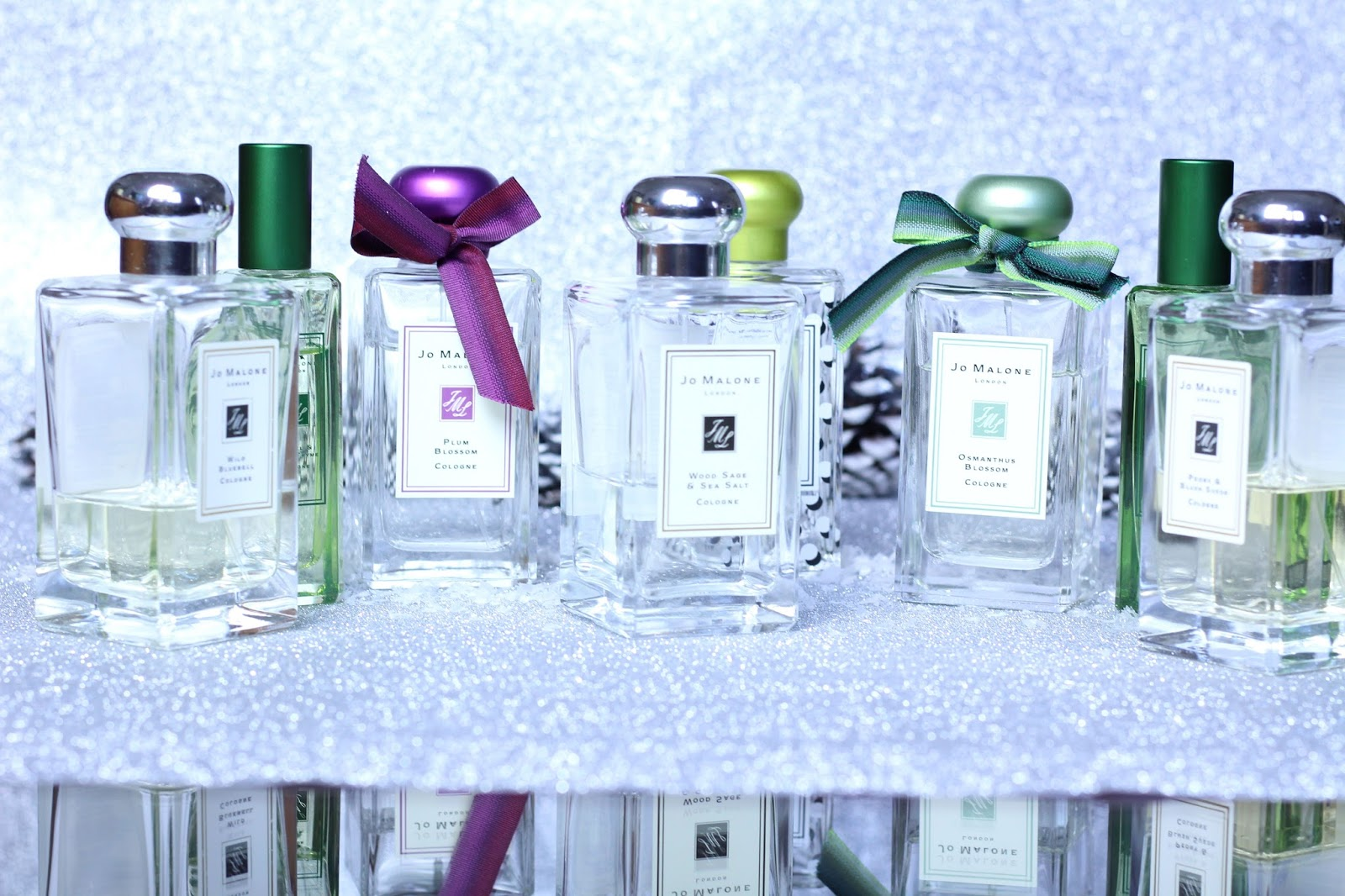 Jo Malone London Women Fragrance