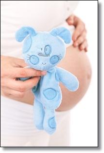 Homemade tricks to get pregnant