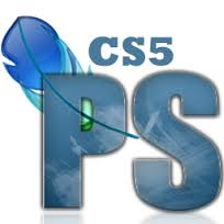 Complete Adobe Photoshop CS5 Tutorial in Urdu & Hindi, photoshop cs5, Computermastia