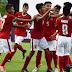 Awal yang Manis, Timnas Indonesia U-19 Menang 3-1 Atas Timor Leste