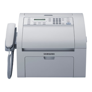 samsung-sf-760p-toner-drivers-downloads