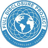 Full Disclosure Project logo