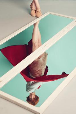 Capas Seseña colabora con otros diseñadores españoles