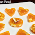 aam papad recipe | mango papad recipe | how to make easy and perfect aam papad at home