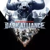 Dungeons & Dragons: Dark Alliance PC Game For Windows