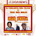 DOWNLOAD MP3: Dj Nelasta Nel Flow X Teo No Beat Feat. Pai Da Locura – Nos Frita