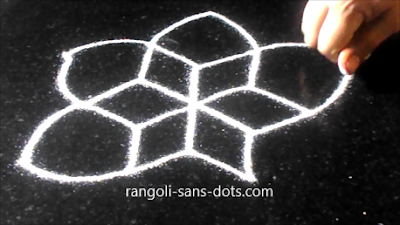 Tamil-New-year-rangoli-designs-271a.jpg