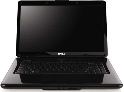 Dell Inspiron 1545 Notebook PLDS DS-8A4S XP
