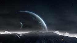 Liệu các hành tinh bất hảo có hỗ trợ sự sống không?