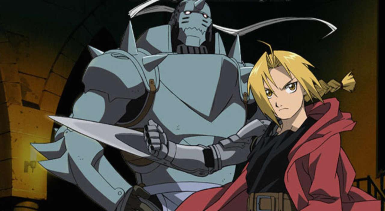 Diretor do anime Fullmetal Alchemist critica o live action