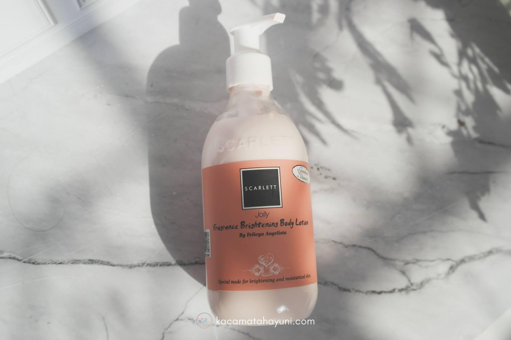 review-scarlett-body-lotion-jolly