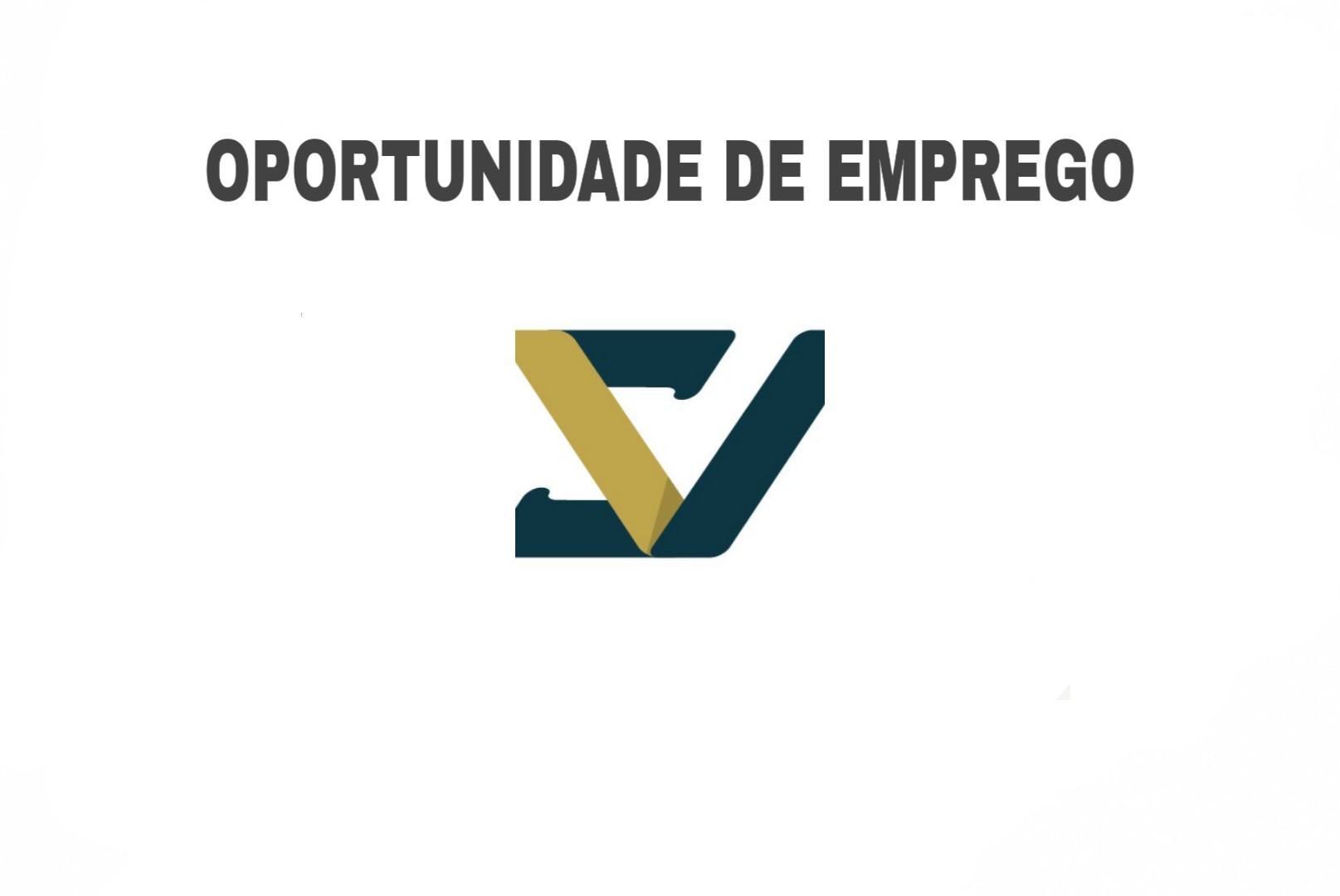 """A Semente & Victorino Consulting (""""SVC"""") é uma empresa de consultoria e estratégia focada em gestão de capital  humano e imigração corporativa"""
