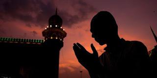 bisnis saat ramadhan