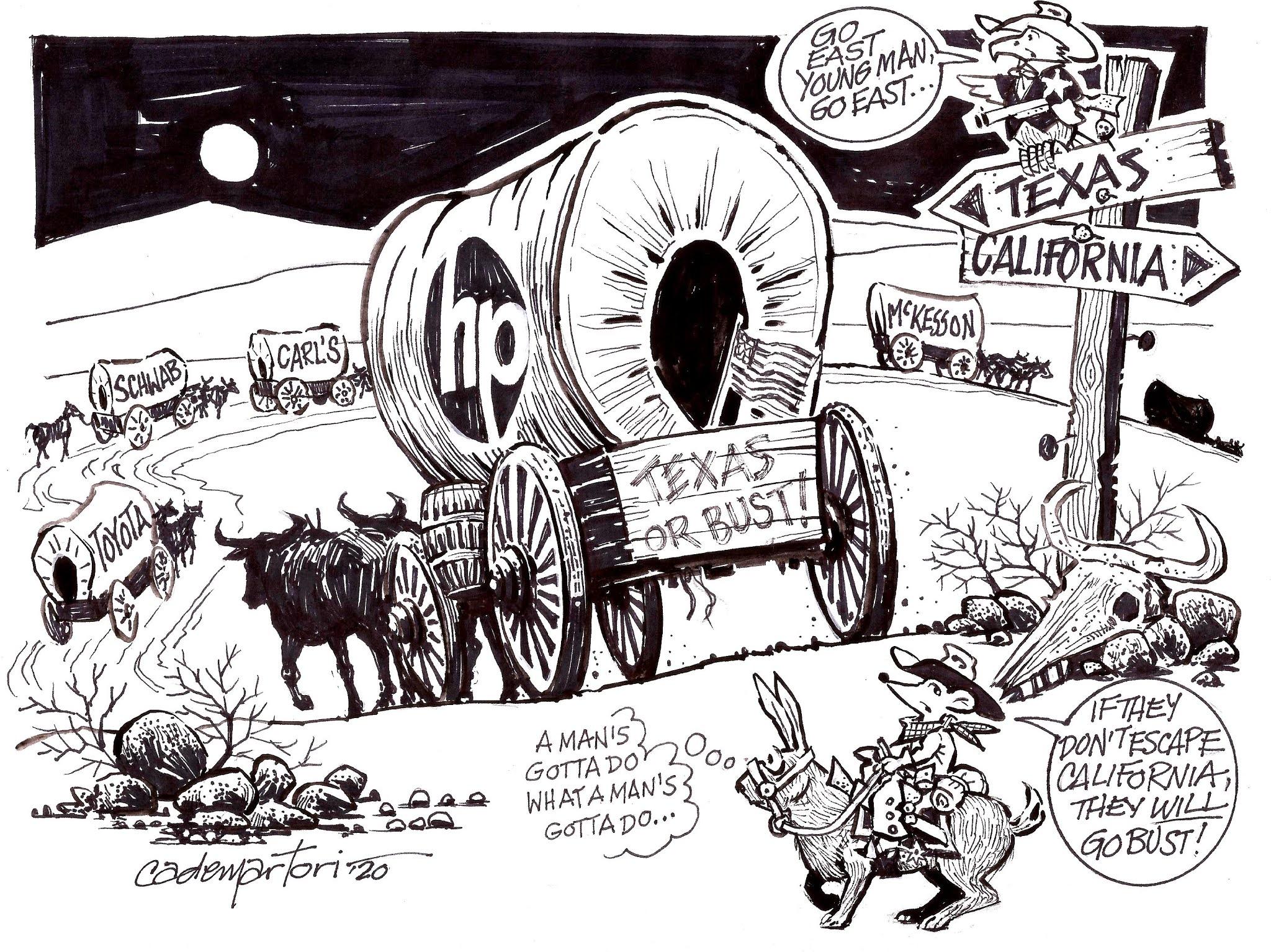 Cartoon+Texas+or+Bust.jpg
