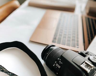 Tahap Macam Mabuk Kepayang Ke Gila Bayang Ni Dengan Blog