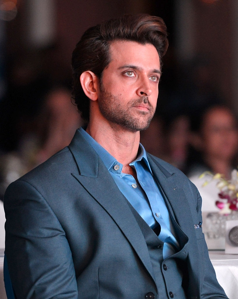 top 10 richest actors in india forbes