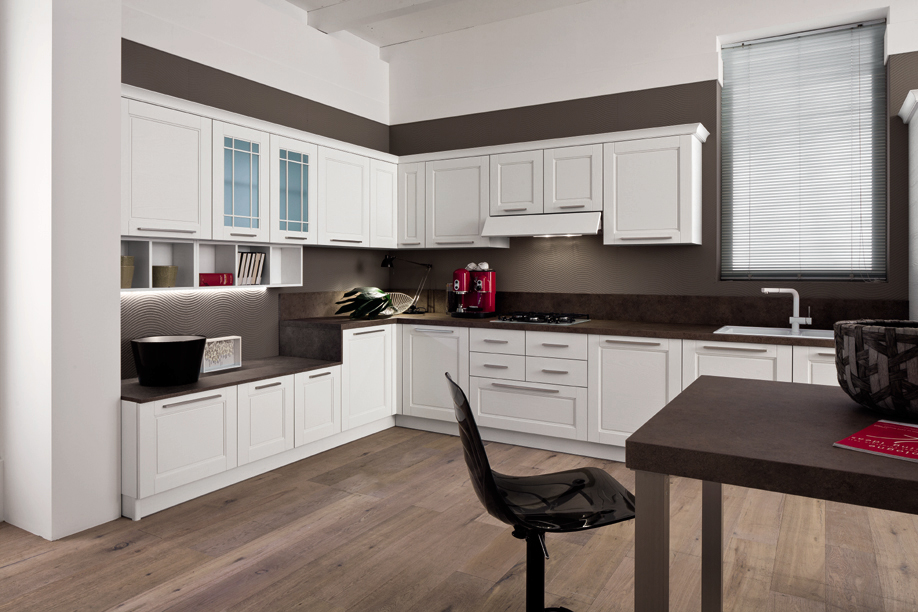 Great Exclusive Timeless Kitchen Cabinets Designs And Ideas With Timeless  Kitchen Design Ideas.