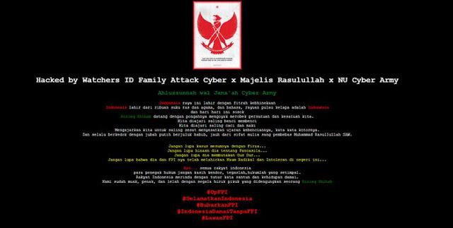 Hacker-Retas-Situs-Pemda-Pemkot-FamilyAttackCyber