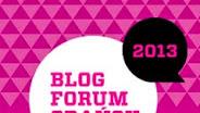 Blog of Gdańsk 2013 - głosowanie - Czytaj więcej »