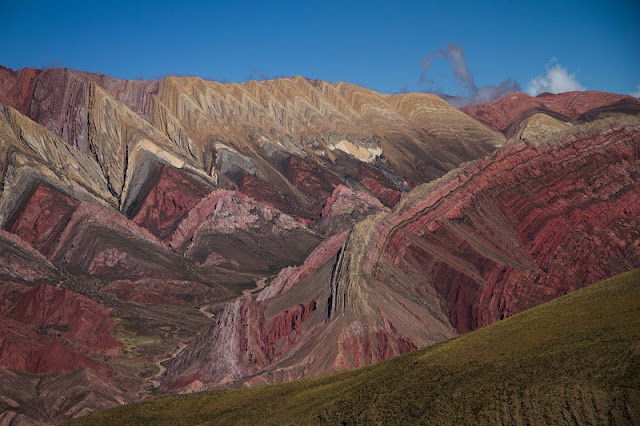 14 Most Surreal Landscapes in The World 10