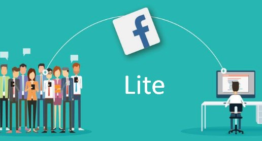 Facebook Lite Data