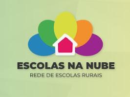 NOVA NUBE