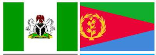 nigerian-embassy-consulate-in-eritrea-address-phone-email