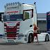 Scania R-S Adons V5